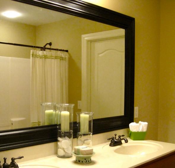 Vệ sinh Cleanhouse - Mẹo vệ sinh nhà tắm
