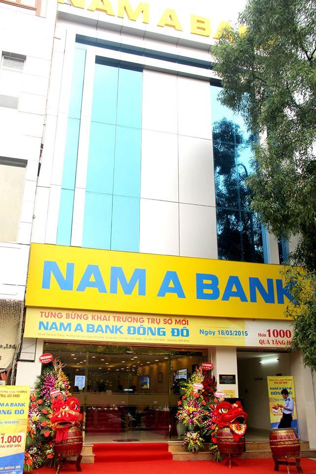 Vệ sinh công nghiệp Cleanhouse Việt Nam cung cấp dịch vụ bảo trì tại ngân hàng