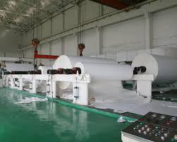 vệ sinh công nghiệp Cleanhouse Việt Nam làm dịch vụ tại Vina Paper -KCN Tân Chi
