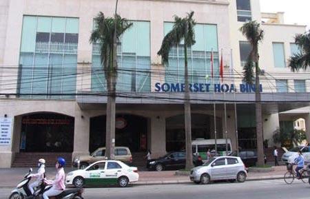 Cleanhouse Việt Nam cung cấp dịch vụ vệ sinh công nghiệp