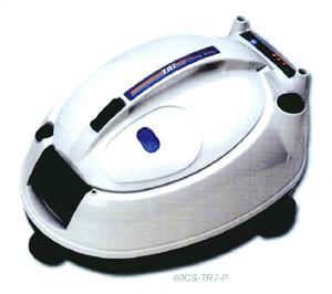 Máy hút ẩm công nghiệp Klenco TR7