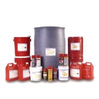 Cleanhouse Việt Nam - Nhà phân phối hóa chất vệ sinh công nghiệp