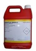 Cleanhouse Việt Nam-Nhà phân phối hóa chất vệ sinh công nghiệp